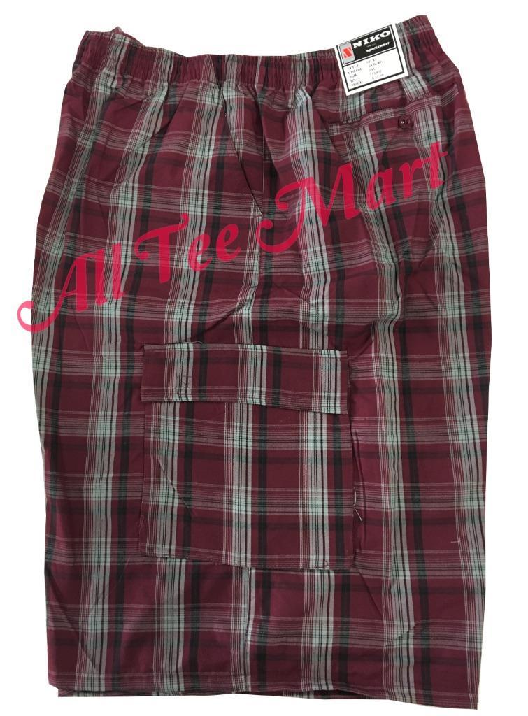 Pumps truworths Halter Plain Sexy T-Shirts georgetown