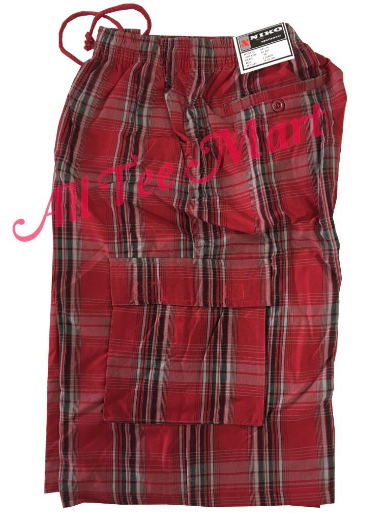Kohl's Asymmetric Neck Cardigans trendy winter