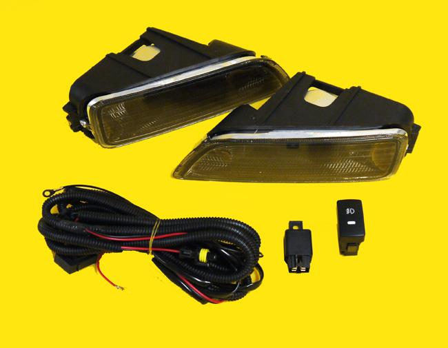 2004 Acura Tl Headlight Wiring Diagram Acura Wiring Diagram Complete