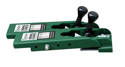 New 2 Pc Gecko Gauge Hardi Board Siding Gauges Adjustable
