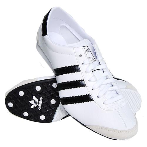Adidas Aditrack Womens Casual Shoes