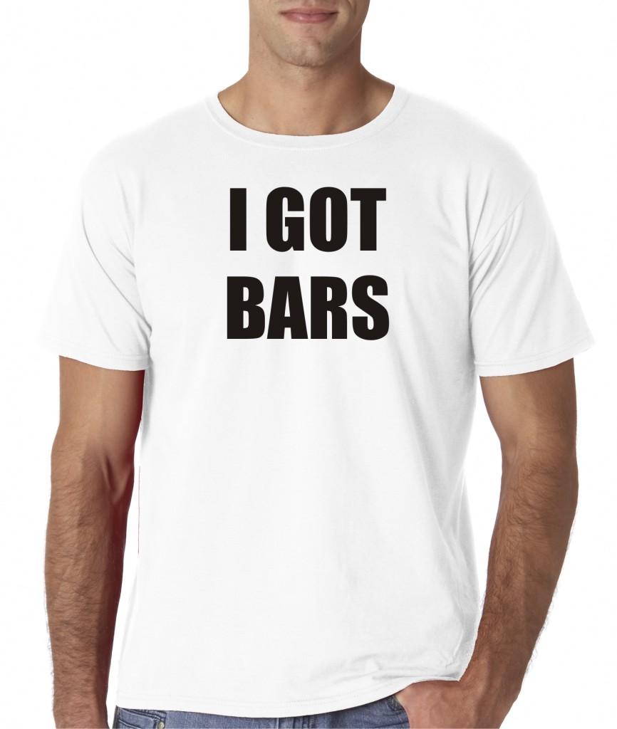free unused rap bars