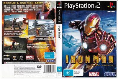 Iron man playstation 2 game manhunt 2 pc save game location