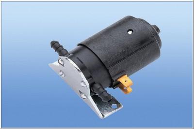 12v zahnrad pumpe f r wasser methanol benzin und diesel. Black Bedroom Furniture Sets. Home Design Ideas