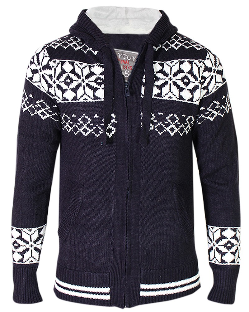 Free shipping BOTH ways on tommy hilfiger kids fair isle sweater toddler little kids, from our vast selection of styles. Fast delivery, and 24/7/ real-person service with a .