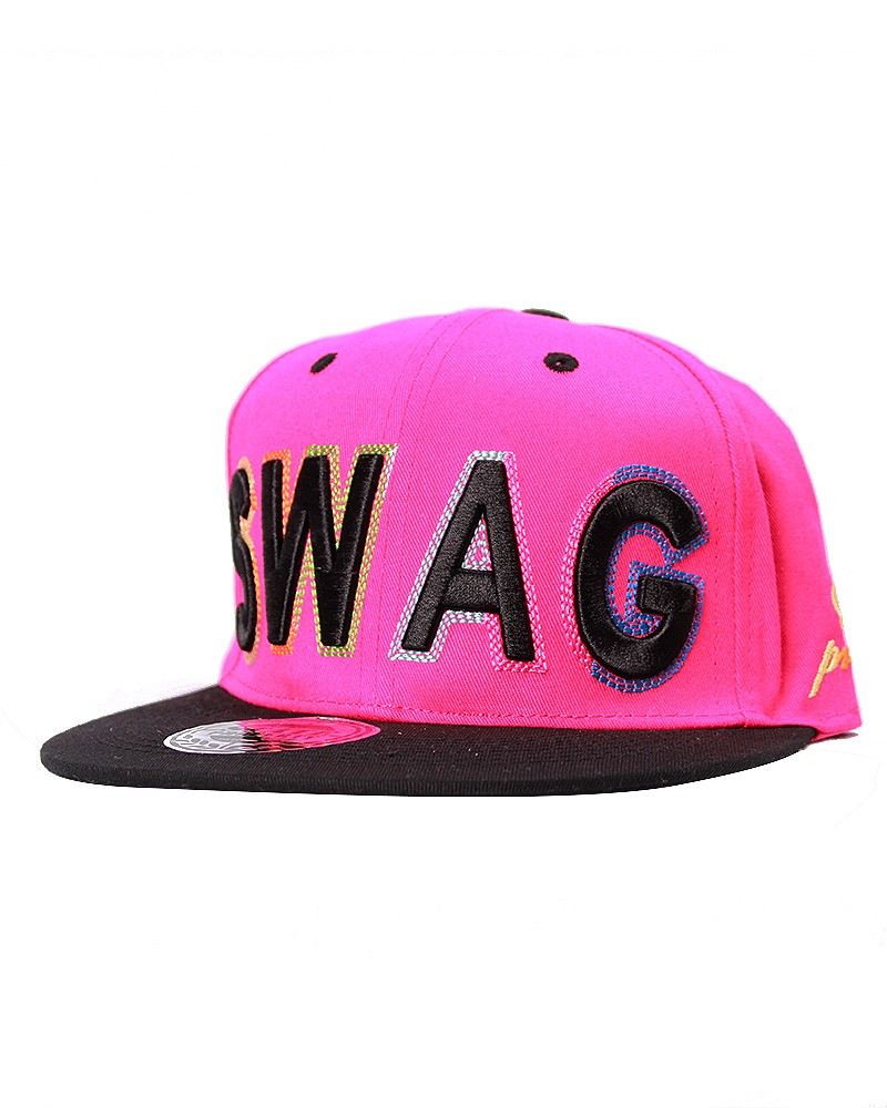 Cool Hats For Girls With Swag | www.imgkid.com - The Image ...