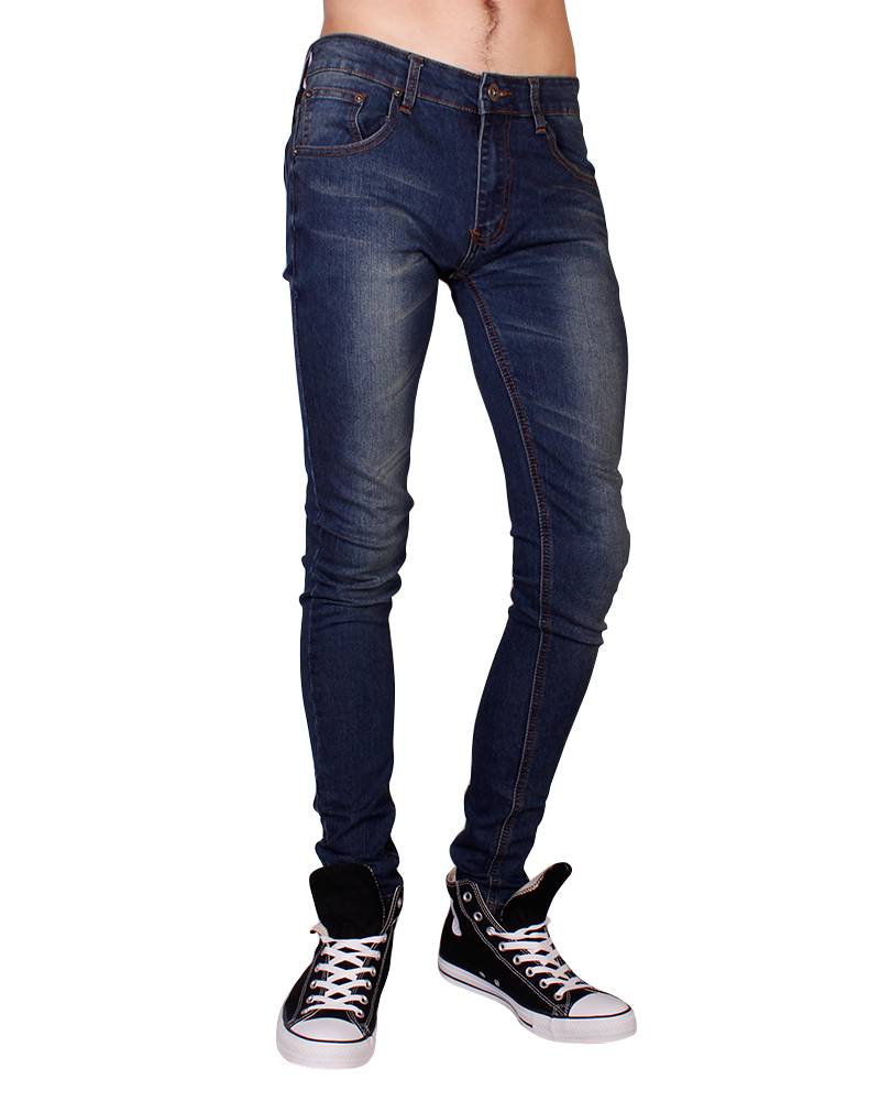 15 Really Tight Super Skinny Spray On Jeans For Men As a follow up from our previous article called ' 10 Ultimate Super Extreme Skinny Jeans For Men ' I thought it might be a good idea to do a part 2.