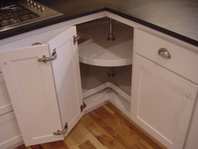 250924869941 also Cookies as well 579627414513329867 as well Watch furthermore 2427560f2b59ad67. on kitchen design ideas