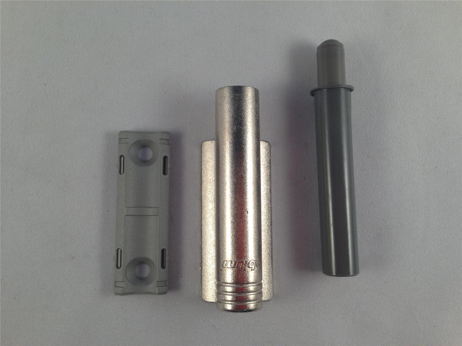 Blum Blumotion 970a Cabinet Soft Close Soft Closing Face