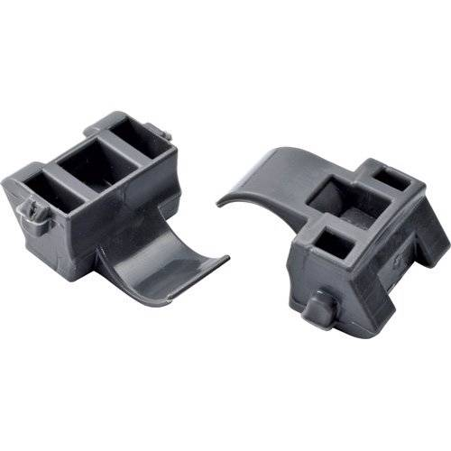 Blum B38c315b3 Angle 86 Restrictor Clip For Compact