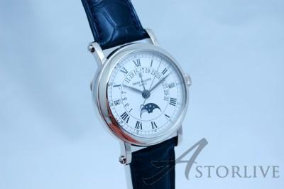 Часы patek philippe 5059