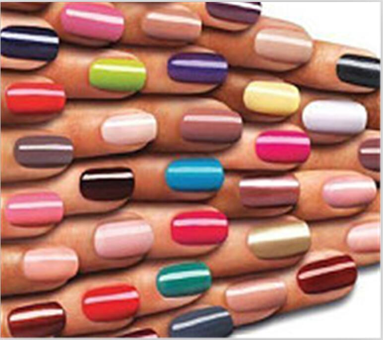 Hot OPI Gel Color Collection Top Coat & Base Coat NEW Gelcolor Gel ...