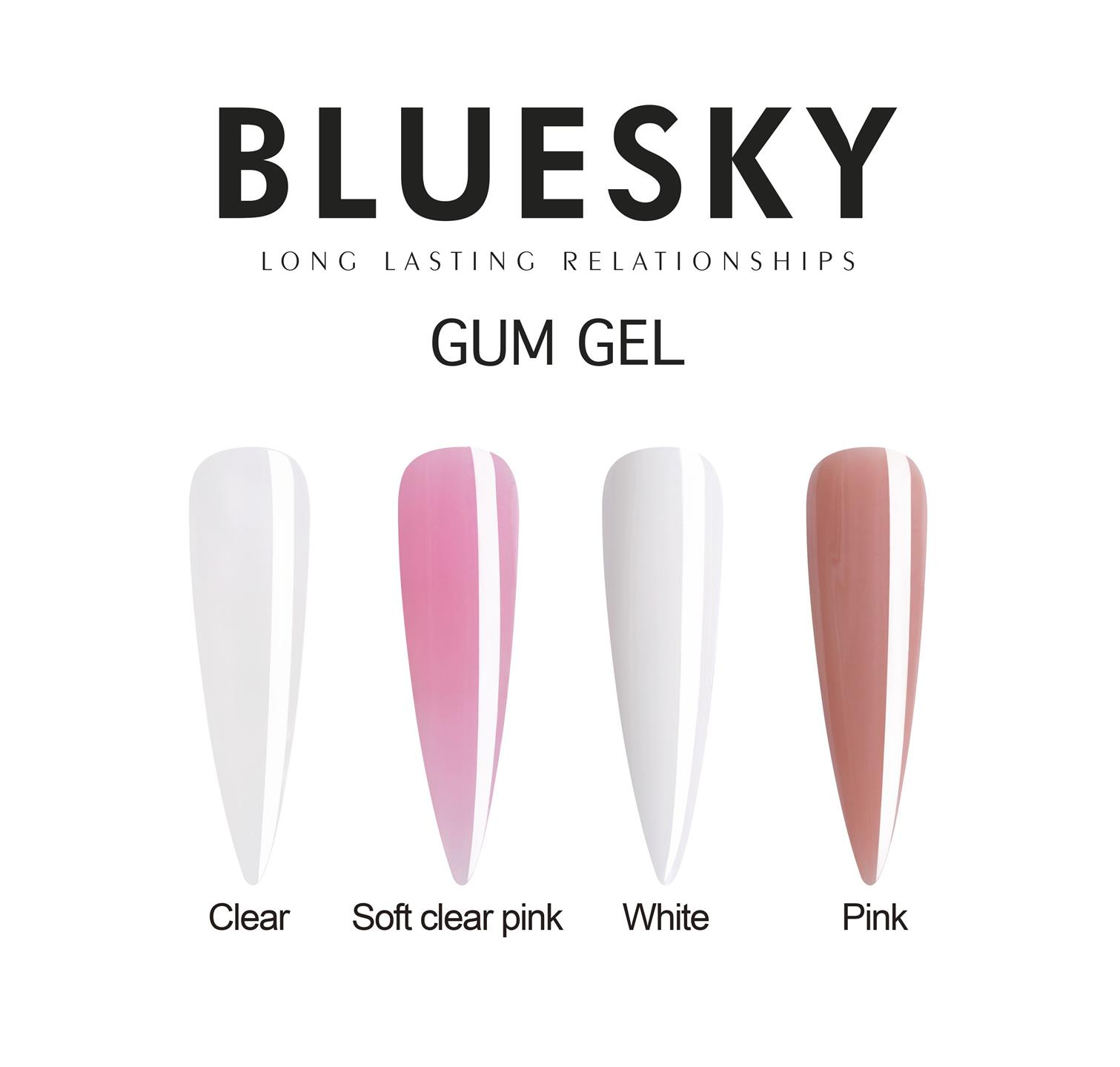 bluesky gel polish instructions
