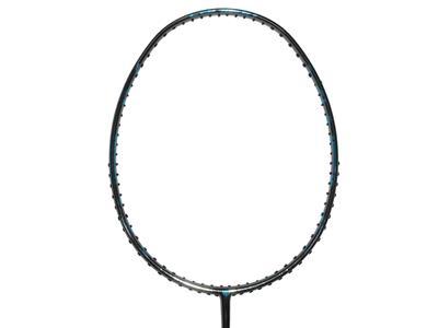 Carlton Exhybrid Lite Badminton Racquet Free String And Grip New