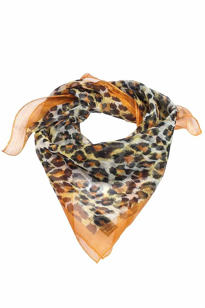 Clothes Shoes & Accessories  Womens Accessories  Scarves & Shawls Fashion Neck Scarves For Women