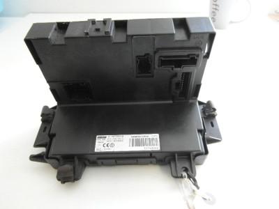 2004 fiat panda fuse box npl169 s118578020b 51740049 mod1298e ebay