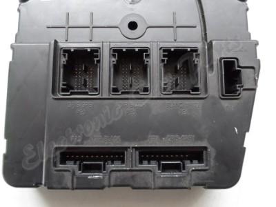 renault megane fuse box cigarette lighter renault megane, scenic bsi fuse box 8200412549 ...