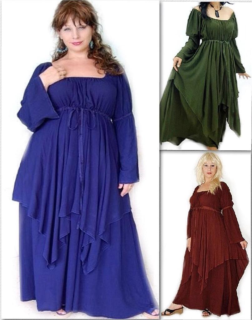 palioellinikocinema: Plus size dresses 2x