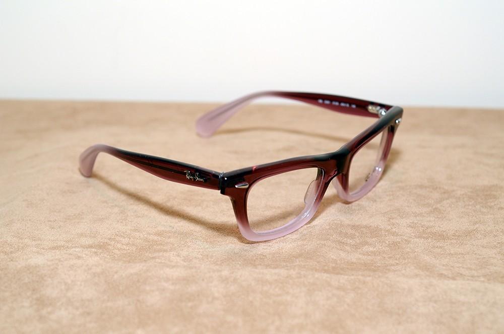 98907ceaa3 Buy Designer Eyeglasses Online « Heritage Malta