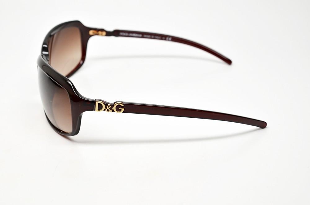 7f0a90f4473 Dolce   Gabbana Sunglasses Dd2192