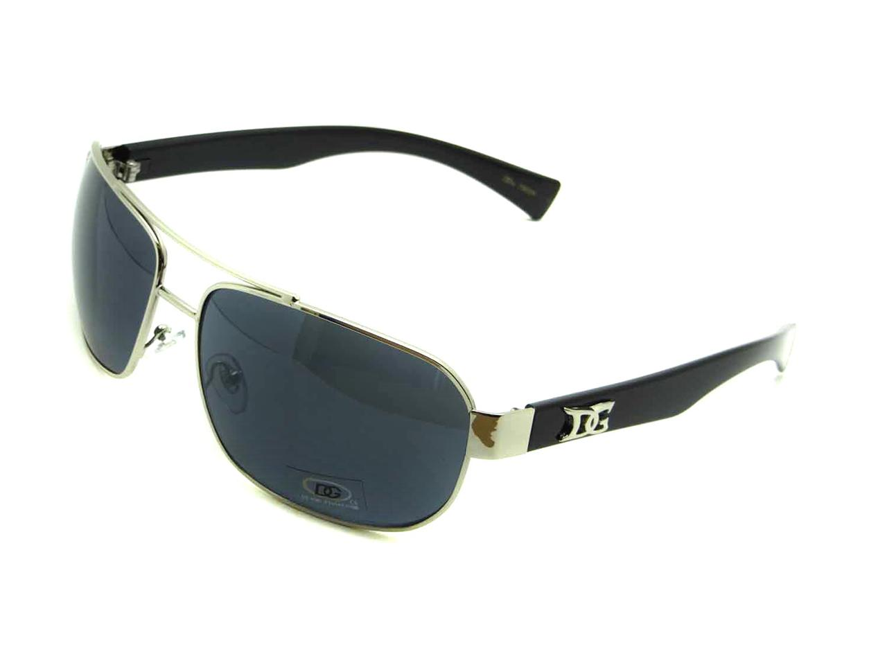 ae22a866ef Dg Eyewear Aviator Sunglasses - Psychopraticienne Bordeaux