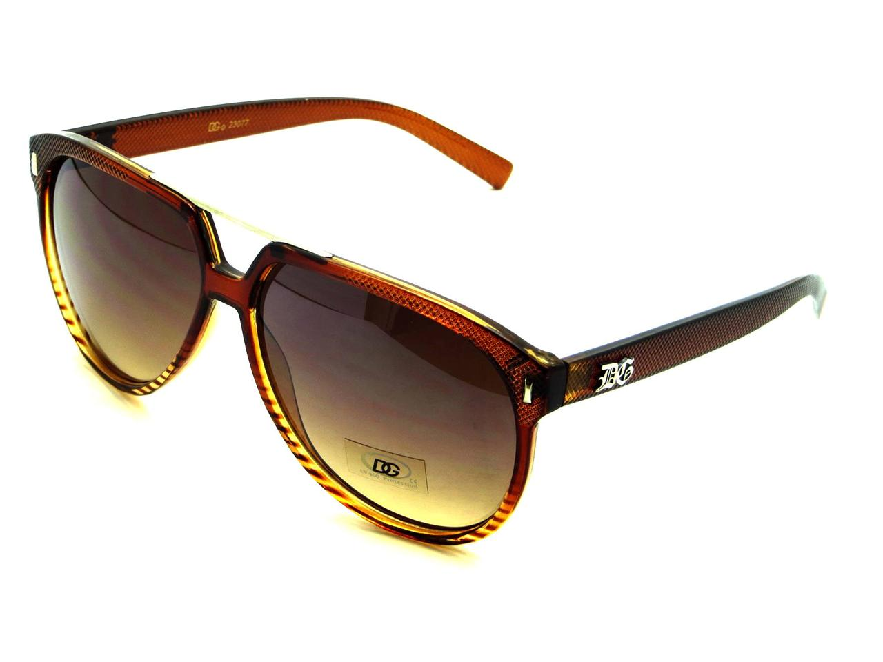 Gift Certificates/Cards International Hot New Releases Best Sellers Today's Deals Sell Your Stuff Search results. of over 1, results for Clubmaster sunglasses have been an iconic piece in the fashion world for SUNGAIT Classic Half Frame Clubmaster Sunglasses with Polarized Lens. by .