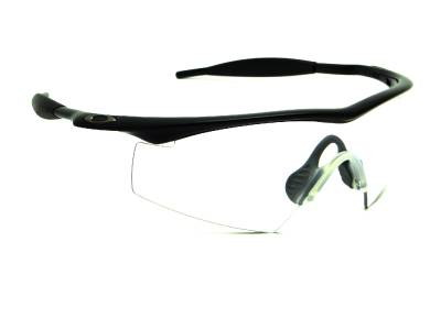 Oakley New Industrial M Frame Sunglasses Glasses 11 161