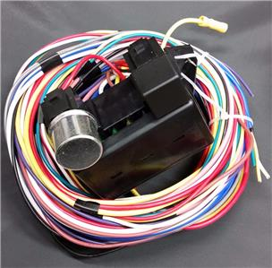 852820564_tp Universal Street Rod Wiring Harness on vendors street rod wiring harness, universal street rod wiper motor, universal gm wiring harness, universal boat wiring harness, universal motorcycle wiring harness, bus with dimmer switch wire harness, universal street rod radiator, best street rod wiring harness, universal diesel wiring harness, universal street rod motor mounts, 18 circuit universal wiring harness, universal car wiring harness,
