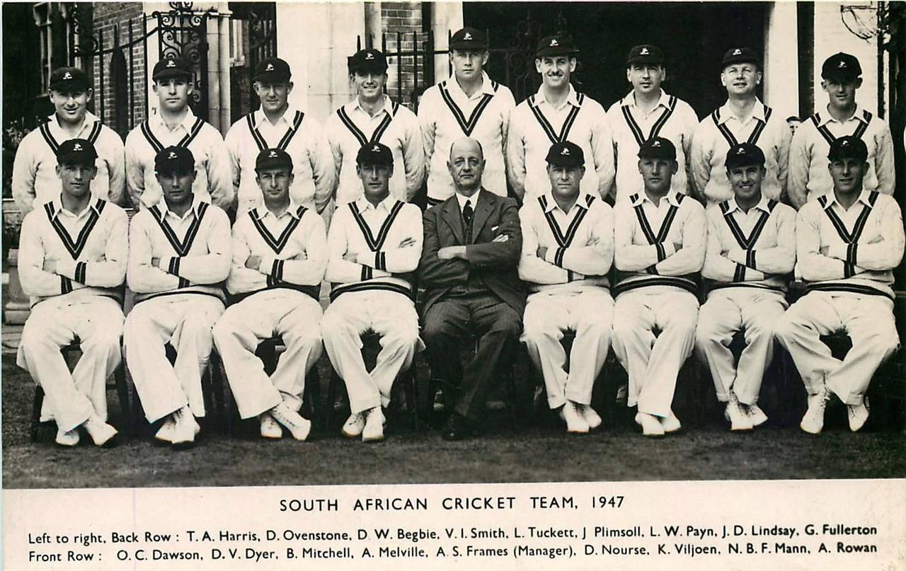 Not vintage photos of cricketers think