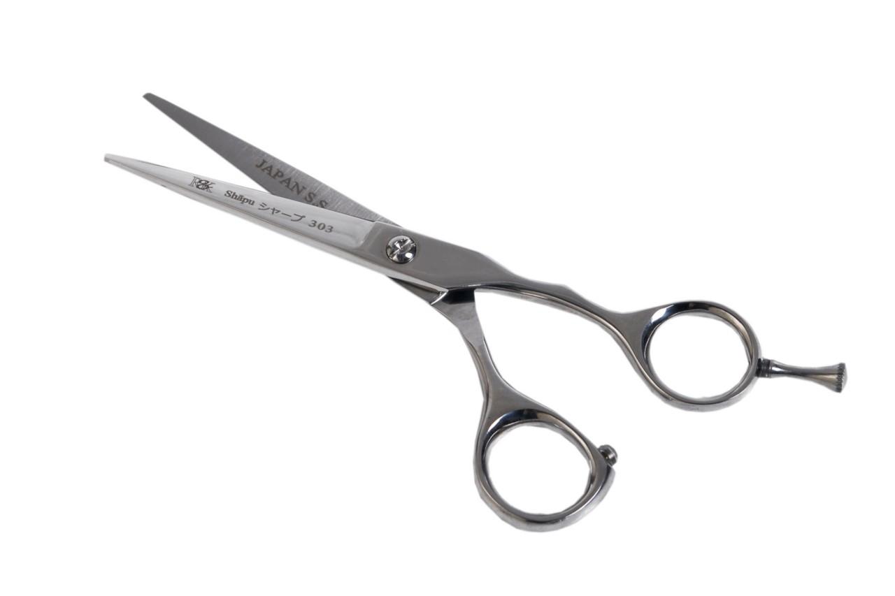 Haircutting Shears Clipart Comb Hair Clipper Hairdresser