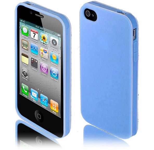 iphone 4s 4g for iphone 4 4gs 4g 4s cover lcd screen protector 10899