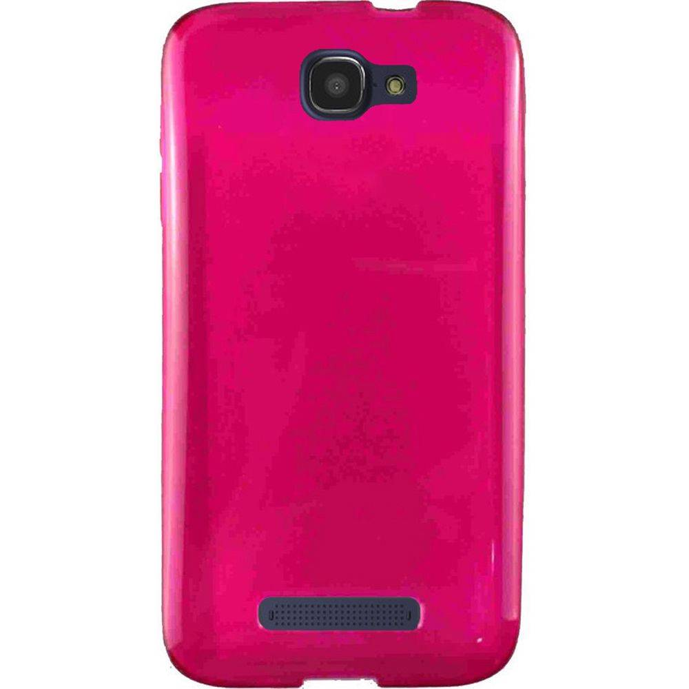 Custom cases for alcatel one touch fierce : Samsung galaxy