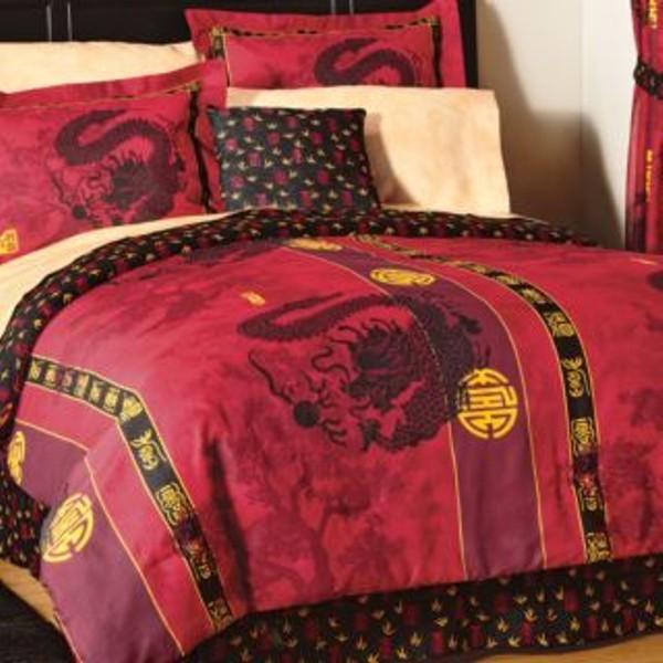 Asian Twin Comforter Hardcore Sex Pictuers