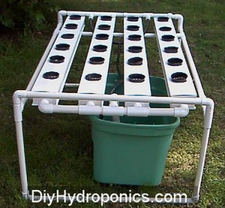 Diy Hydroponics Systems How To Plans 10 Plus Ebooks Master Library Collection
