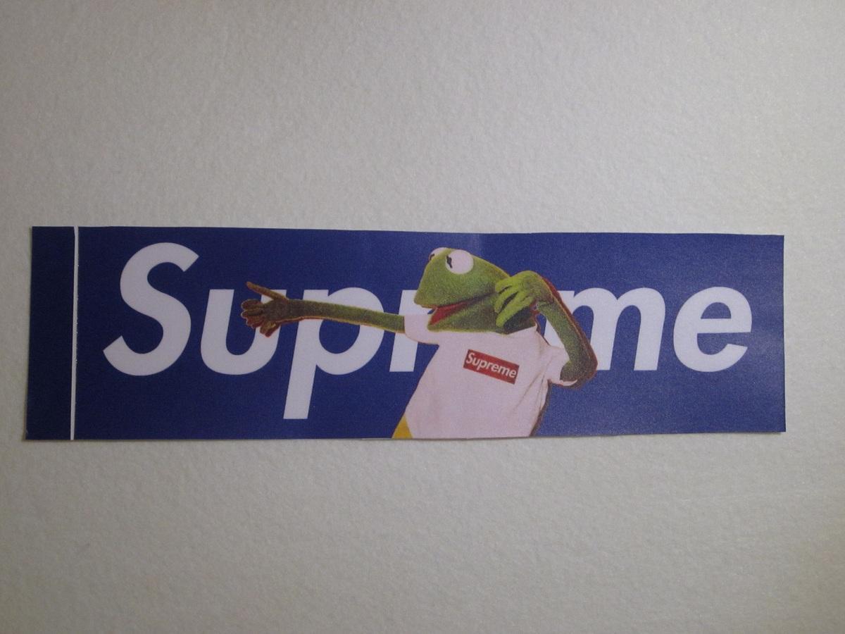 supreme標志圖片; supreme手機壁紙; 交通救援標志圖片分享;