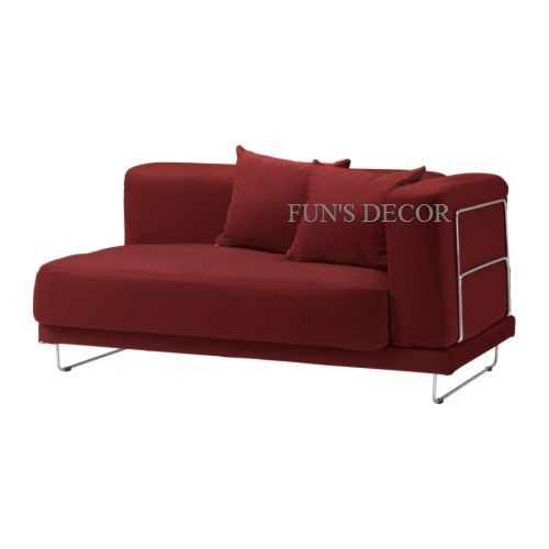 Pity, that ikea tylosand sofa cover