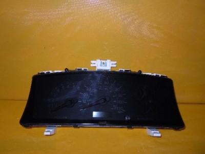 04 05 06 07 08 Corolla 2004 Speedometer Instrument Cluster Dash Panel 93 761