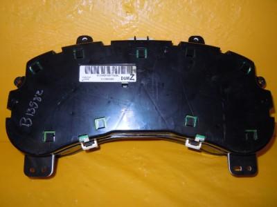 03 04 Trailblazer Speedometer Instrument Cluster Dash Panel 192 737