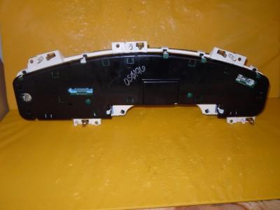 00 01 02 03 04 05 Bonneville Speedometer Instrument Cluster Dash Panel 192 742
