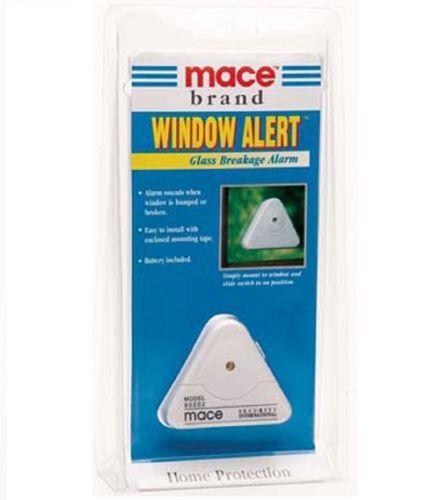 Mace-Brand-Home-Security-Door-Jam-Bar-4-Window-amp-Glass-Break-Alarms-Package