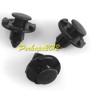 12X1.25 20Pc W//Key 92MMAODHAN XT92RedExtended LUG NUTSCarbon Steel