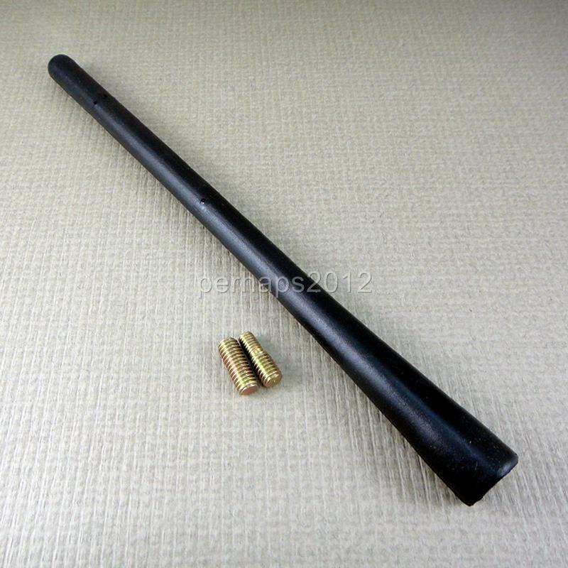 39151-STK-A01 Short Antenna For Nissan 350Z 370Z Scion tC Scion xB 03-08 04-09