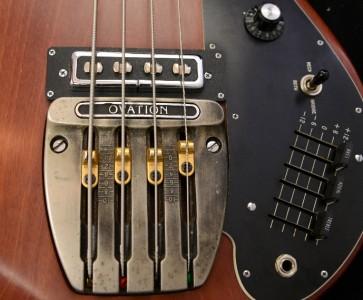 ovation bass guitar serial numbers frees pdf. Black Bedroom Furniture Sets. Home Design Ideas