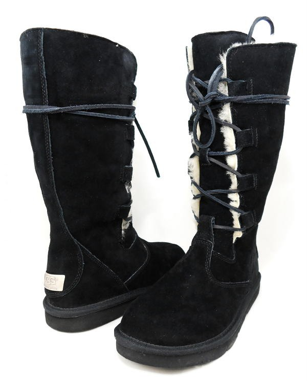 5272686fc71 Lace Up Ugg Boots Adelaide - cheap watches mgc-gas.com