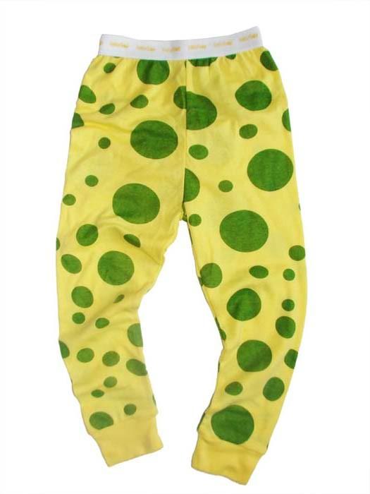 "Girls Baby Clothes Kids Boys' Sleepwear""Spongebob Squarepants""Pajamas Suit 2 7T"