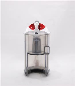 Shark NV500 NV501 NV502 NV504Q NV510 NV560 NV560E UV560 Vacuum ~ Dust Dirt Cup