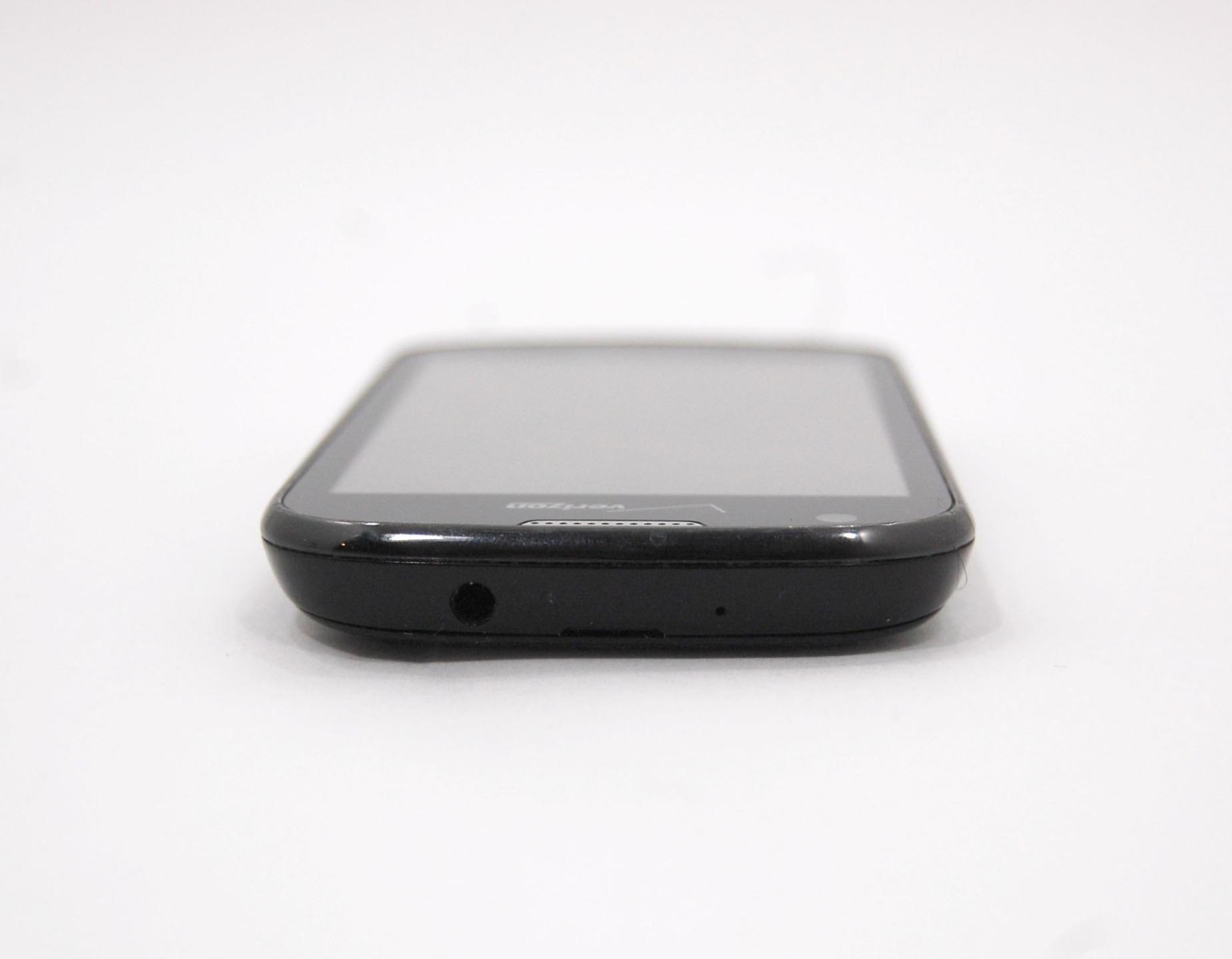 Samsung-Galaxy-Stellar-SCH-I200-4GB-4G-LTE-Android-Black-Smartphone-Verizon thumbnail 5