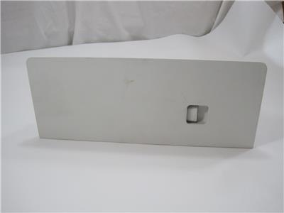 Details about HP Photosmart D7460 CC247A Back Rear Printer Paper Jam Clear  Clean Up Cover
