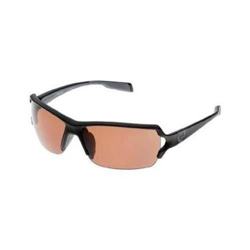 Image is loading NEW-Womens-Native-Blanca-Asphalt-Copper-Brown-Polarized- 4a8e6c444b92