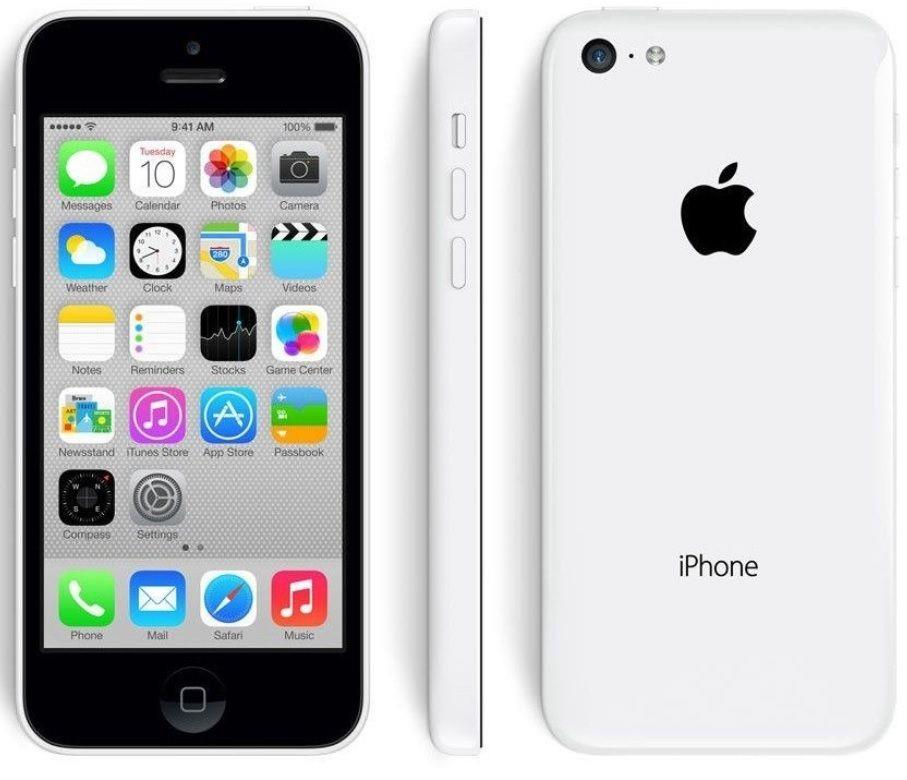 at t iphone 5c apple iphone 5c 8 16 gb verizon unlocked for at amp t t mobile 10171